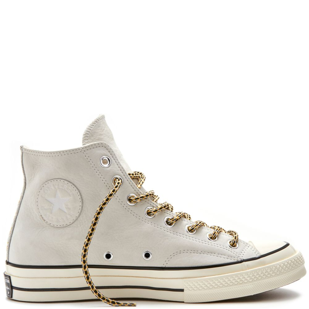 Converse Chuck Taylor All Star Jewelled Egg Unisex Shoes White