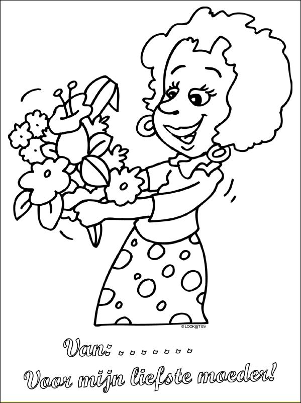 moederdag bloemen moederdag verjaardag moeder en vaderdag