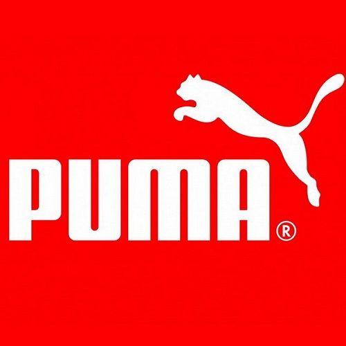 Puma Shoes Size Chart Puma International Size Guide International