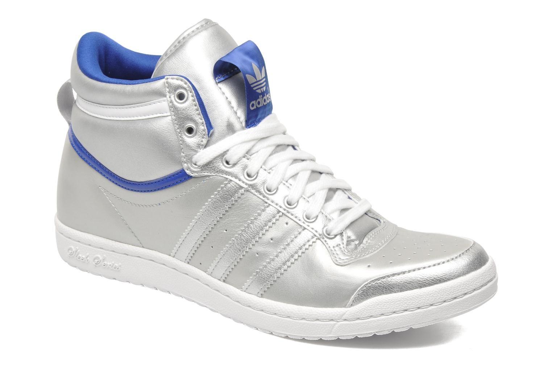 Adidas Originals Top Ten Hi Sleek Bow Bandana W @Sarenza.com ...