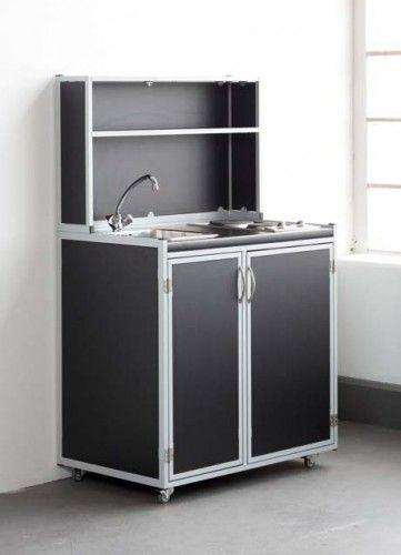 kofferkche gebraucht bosch kinderkche with kofferkche. Black Bedroom Furniture Sets. Home Design Ideas