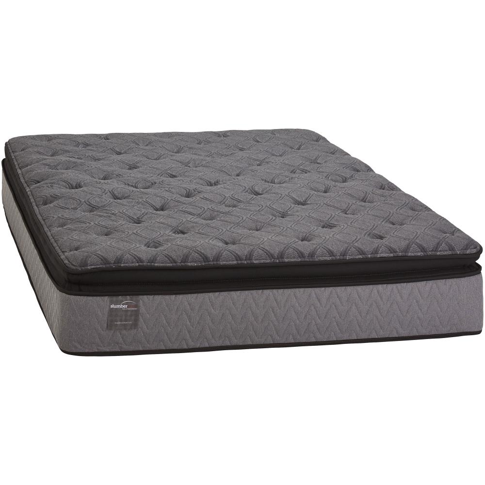 Pillowtop For Mattress