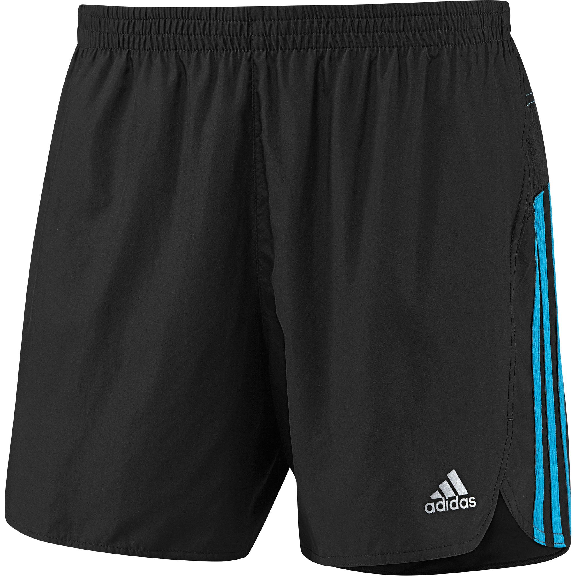 Running Adidas Short Baggy Response Ss14 Shorts Wiggle 5 Yqv7Yw