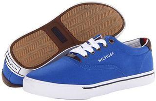 3c295c61651c Tommy Hilfiger Men s Rake Skate Shoes