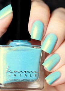 Enchanted Fables Collection- Alice