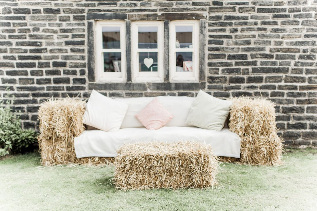 Barley Straw Bales Natural Pond Cleaner Gardeners Com With Images Natural Pond Container Water Gardens Garden Supplies