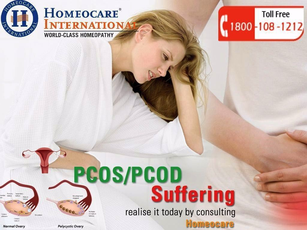 Treatment for Stress and Women Problems At present days women are suffering with many health problems like pcos pcod infertility etc Stress is also one of the main cause...
