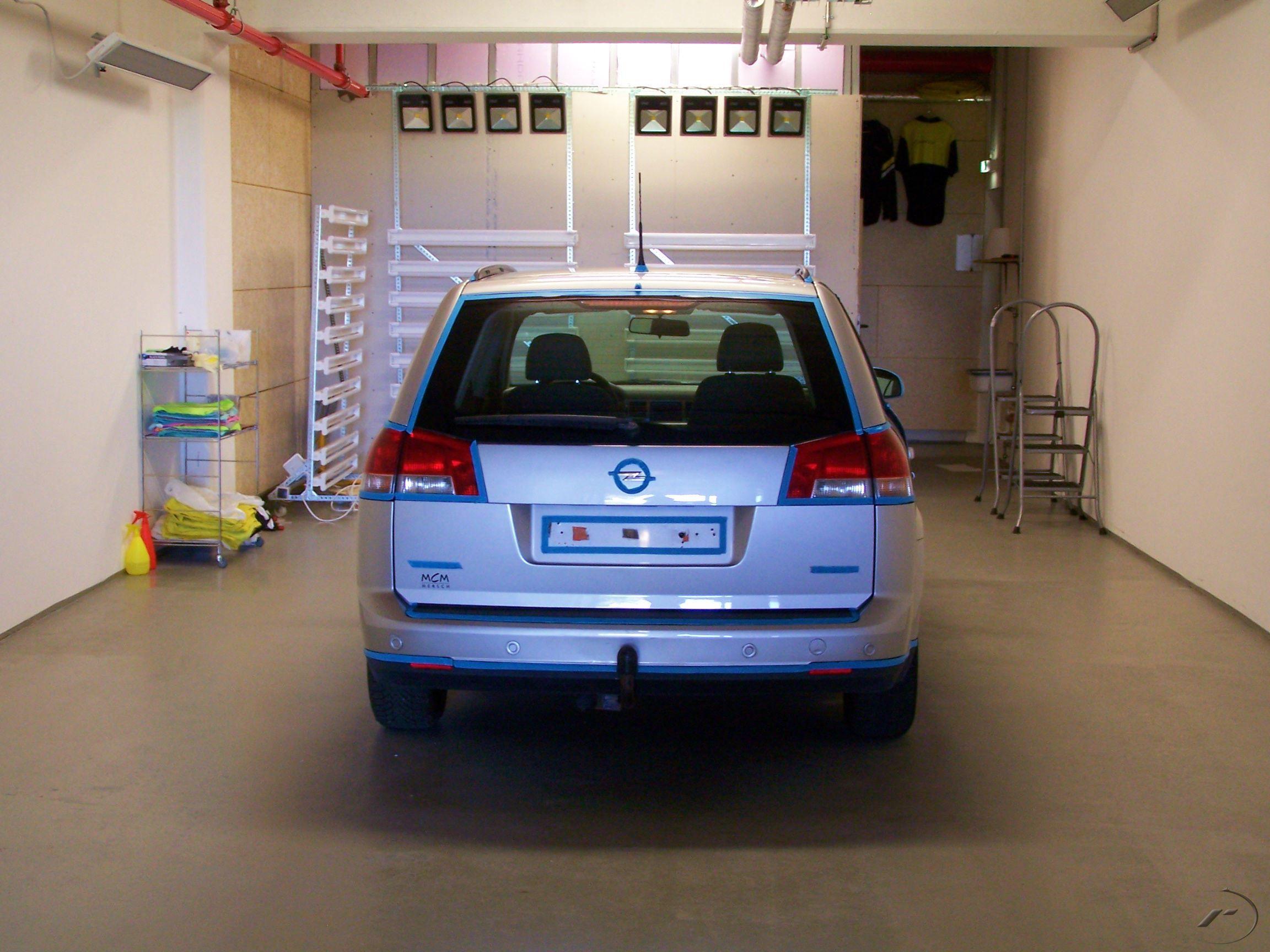 protection peinture auto protection de peinture automobile peinture renovation vernis avantages. Black Bedroom Furniture Sets. Home Design Ideas