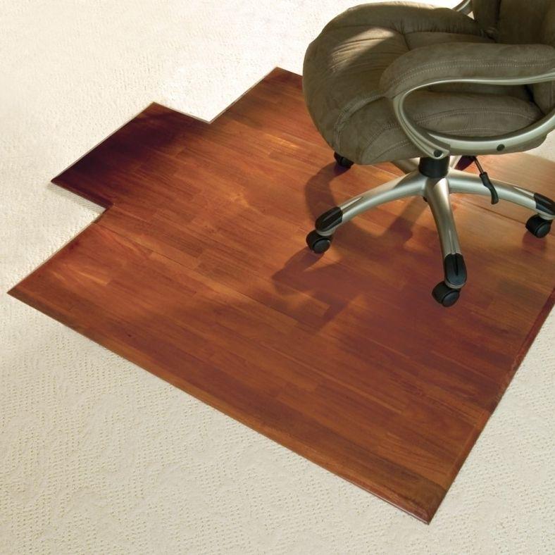 Pin On Creative Desk Furniture Ideas