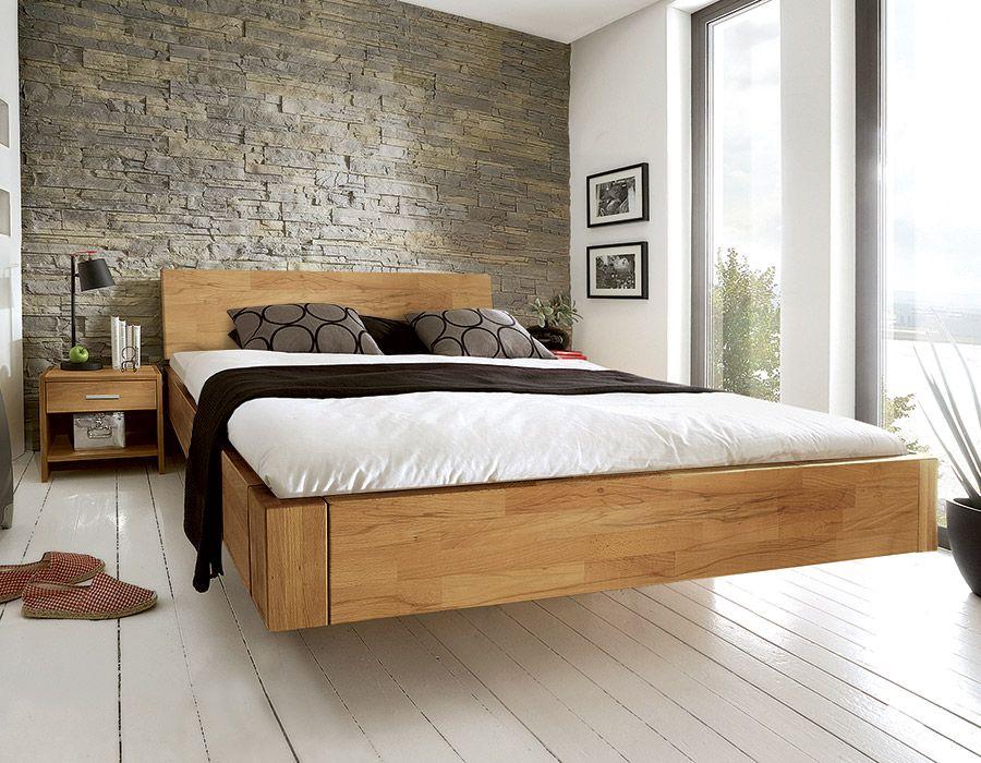Schlafzimmer style ~ Best schlafzimmer images bedrooms bedroom