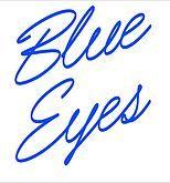Blue Eyes Restaurant | Hoboken | Cafe Pizza