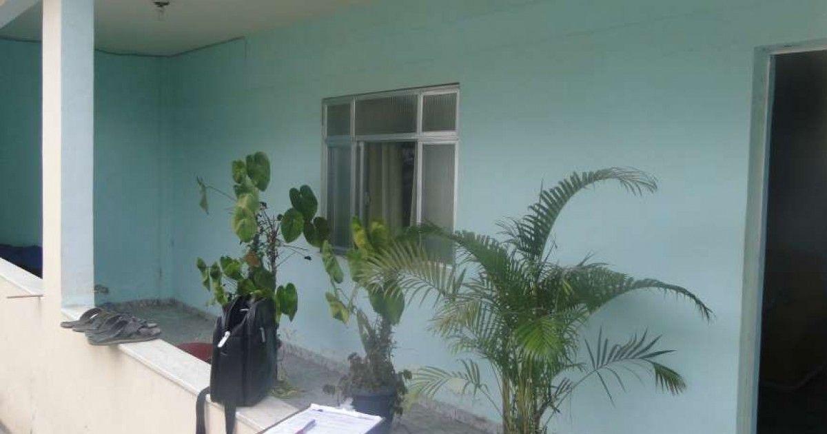 Anderson Imoveis Casa Para Venda Em Duque De Caxias Casas