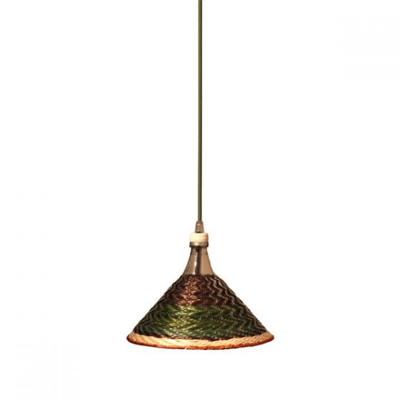 Pet Es Small B Pendant Lamps At Spence Lyda Lighting Pendantlighting