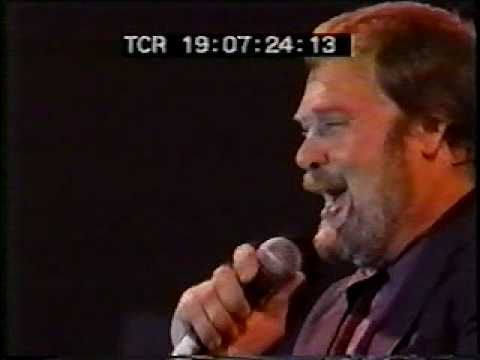 David Clayton Thomas You Ve Made Me So Very Happy Music