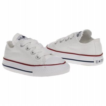eab1c773bb98c6 Converse Kids  Chuck Taylor Low Top Sneaker Toddler Shoe. Converse Kids  All  Star ...