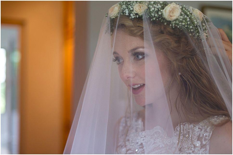 www.joannstokes.com-Cape-Town-Wedding-Photographer-Beloftebos-wedding_115