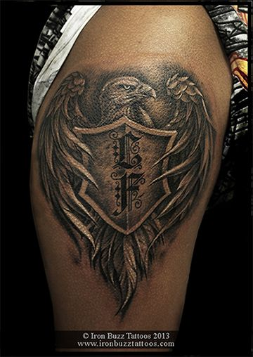 Image Result For Image Result For Realistic Lion Tattoo Small