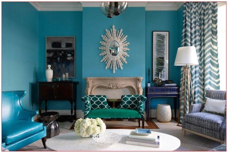 Drapes For Living Room Ideas Colour Living Room Turquoise Turquoise Room Turquoise Bedroom Decor