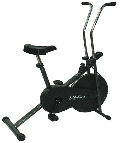 Pin On Exercise Bikes