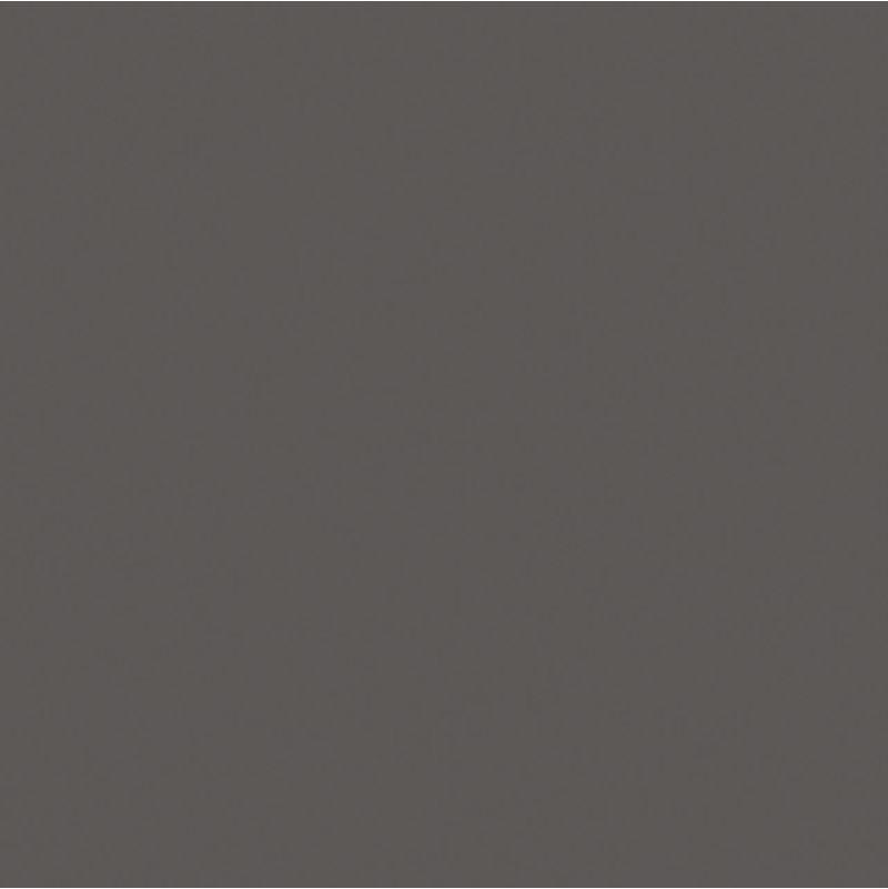 Carrelage Decoceram Techno Beton Gris Fonce Mat Rectifie 60x60cm