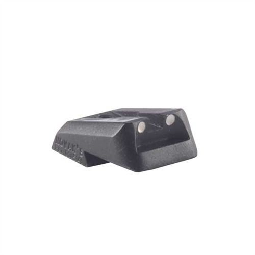 Wd 1911 Lm Wn Uses Front 185 200 Rear Blade 735 X 425 Target Style Bose Speaker Soundlink Mini