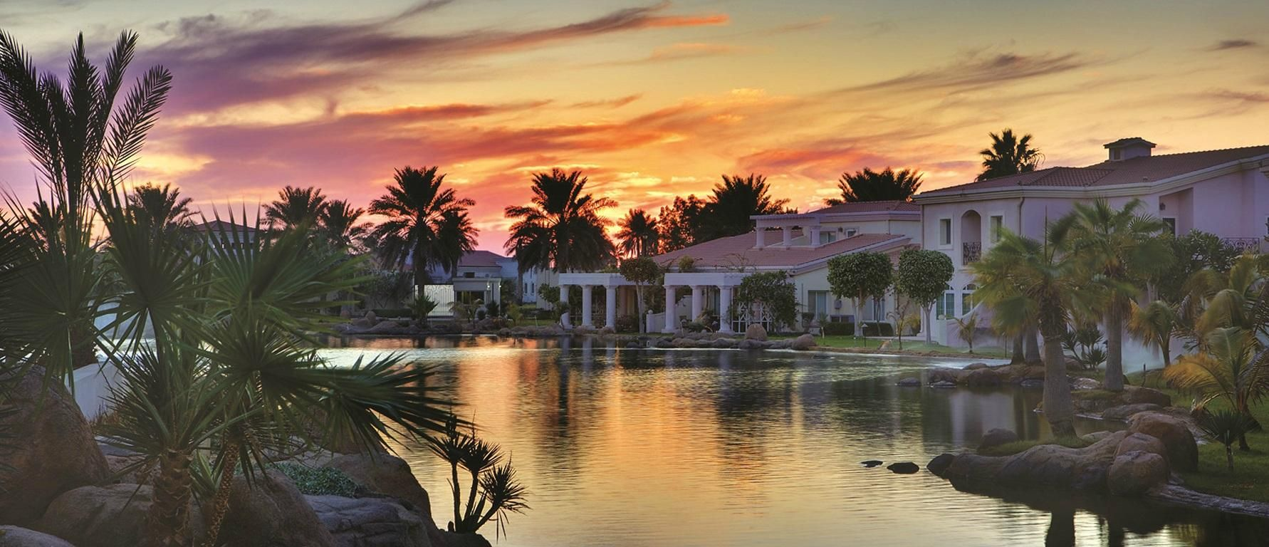 تعليقات حول فندق Sunset Beach Resort Marina Spa الخبر المملكة العربية السعودية منتجع Tripadvisor Sunset Beach Resort Beach Resorts Resort
