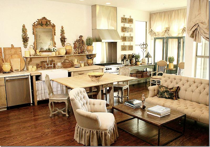 houston interior designer jane moore s kitchen from shops