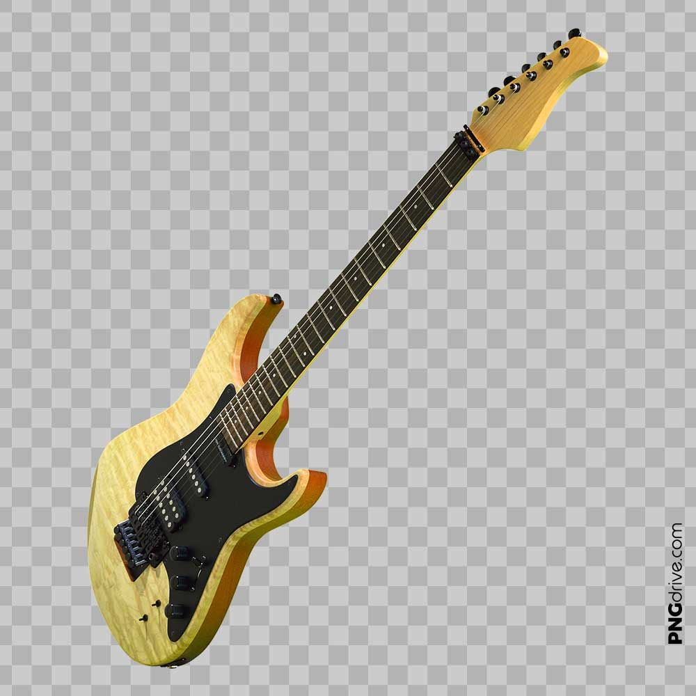 Pin By Png Drive On Guitar Png Image Guitar Electric Guitar Telecaster