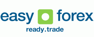 Osystems binary options trading platform reviews