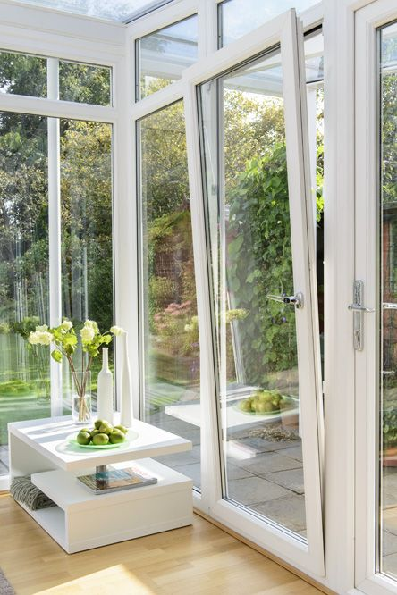 Tilt Turn Window Bay : Best tilt and turn windows ideas on pinterest patio