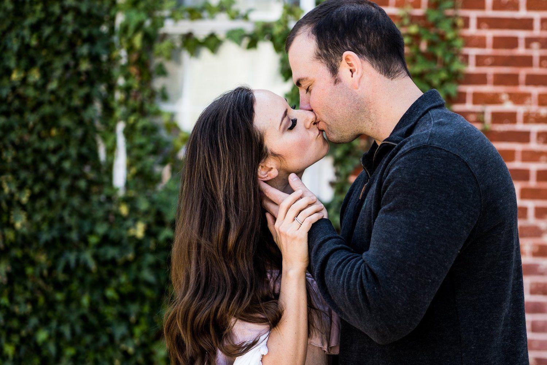 Vertaa radioaktiivisia dating ja suhteellinen dating