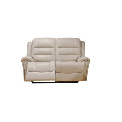 Phenomenal Red Barrel Studio Shantell Reclining Loveseat In 2019 Pabps2019 Chair Design Images Pabps2019Com