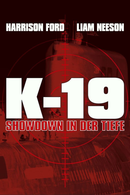 K 19 The Widowmaker Film Complet En Streaming Vf Stream Complet Gratis K 19 Thewidowmaker Completa P Streaming Movies Online Widowmaker Full Movies