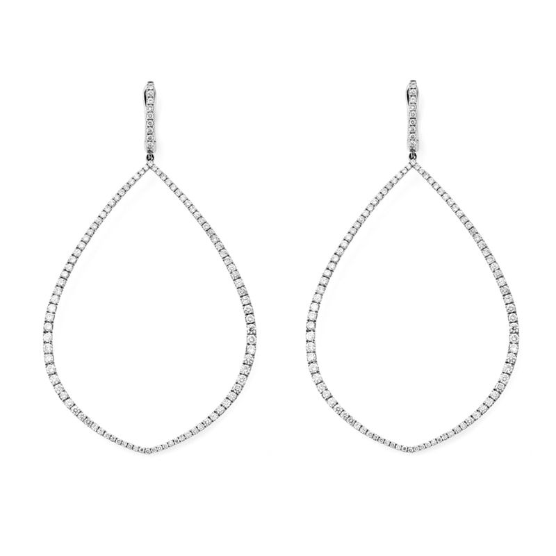 3b98b6116 Robinson Pelham Oxygen Aspen Earrings | ♛Duchess Catherine's ...
