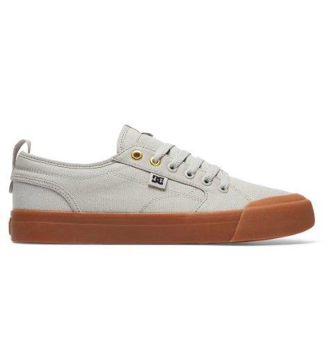 DC Shoes Mens Evan Smith TX Low Top Shoes, Men's, Size: 11,
