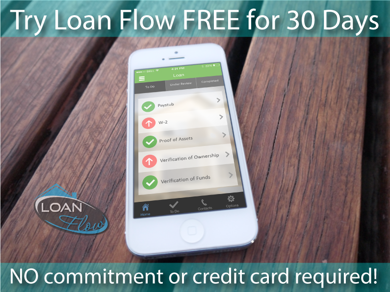 30 day loan