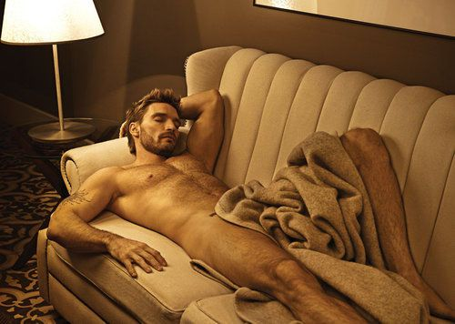Opinion julian gil naked penis apologise