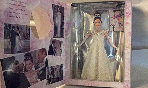 バービー バービー人形 日本未発売 15500 Barbie Hollywood Legends Collection As Eli #RakutenIchiba #楽天 #hollywoodlegends