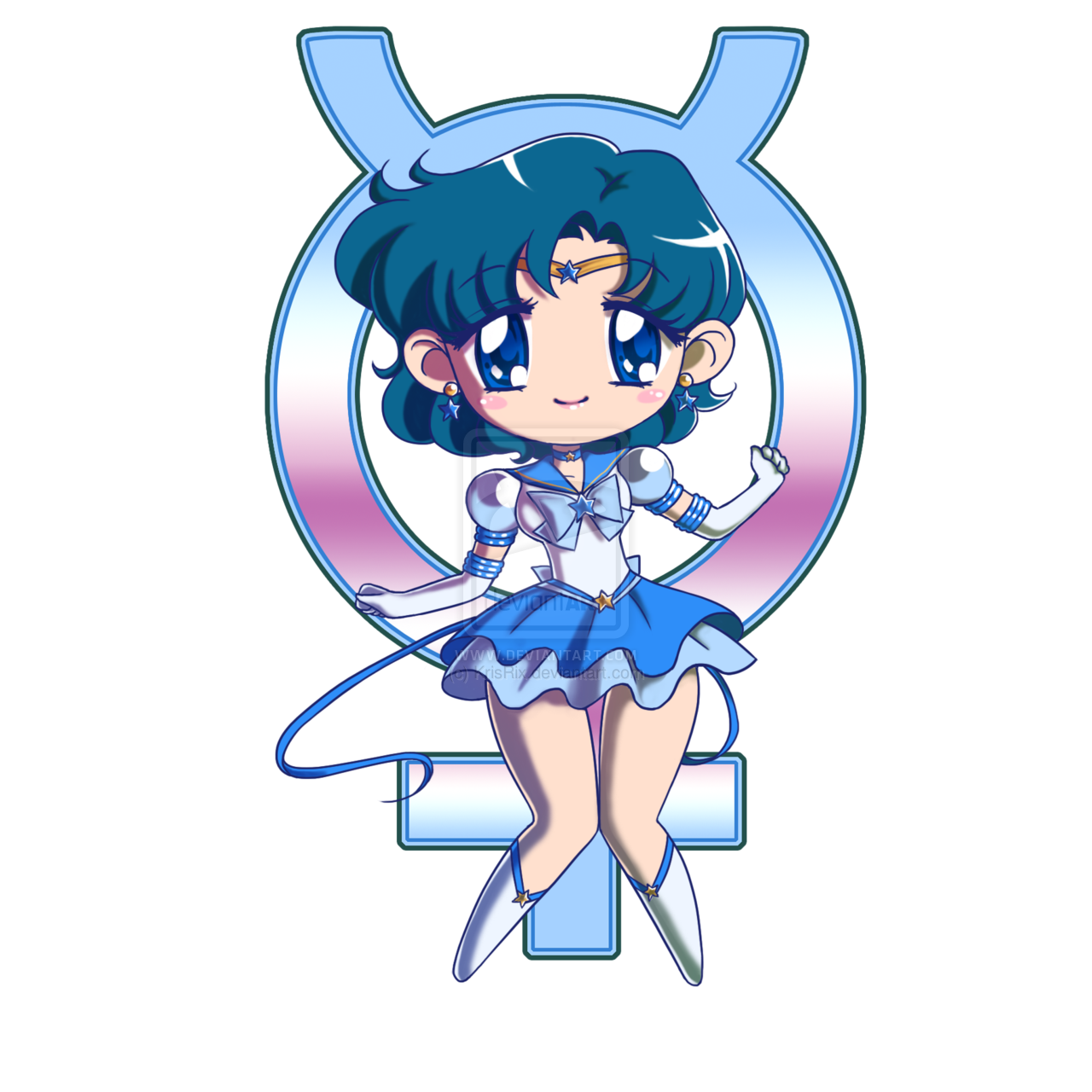 Sailoreverything I Really Like The Way Their Bodies Are Drawn Here Sailor Senshi Luna Amy