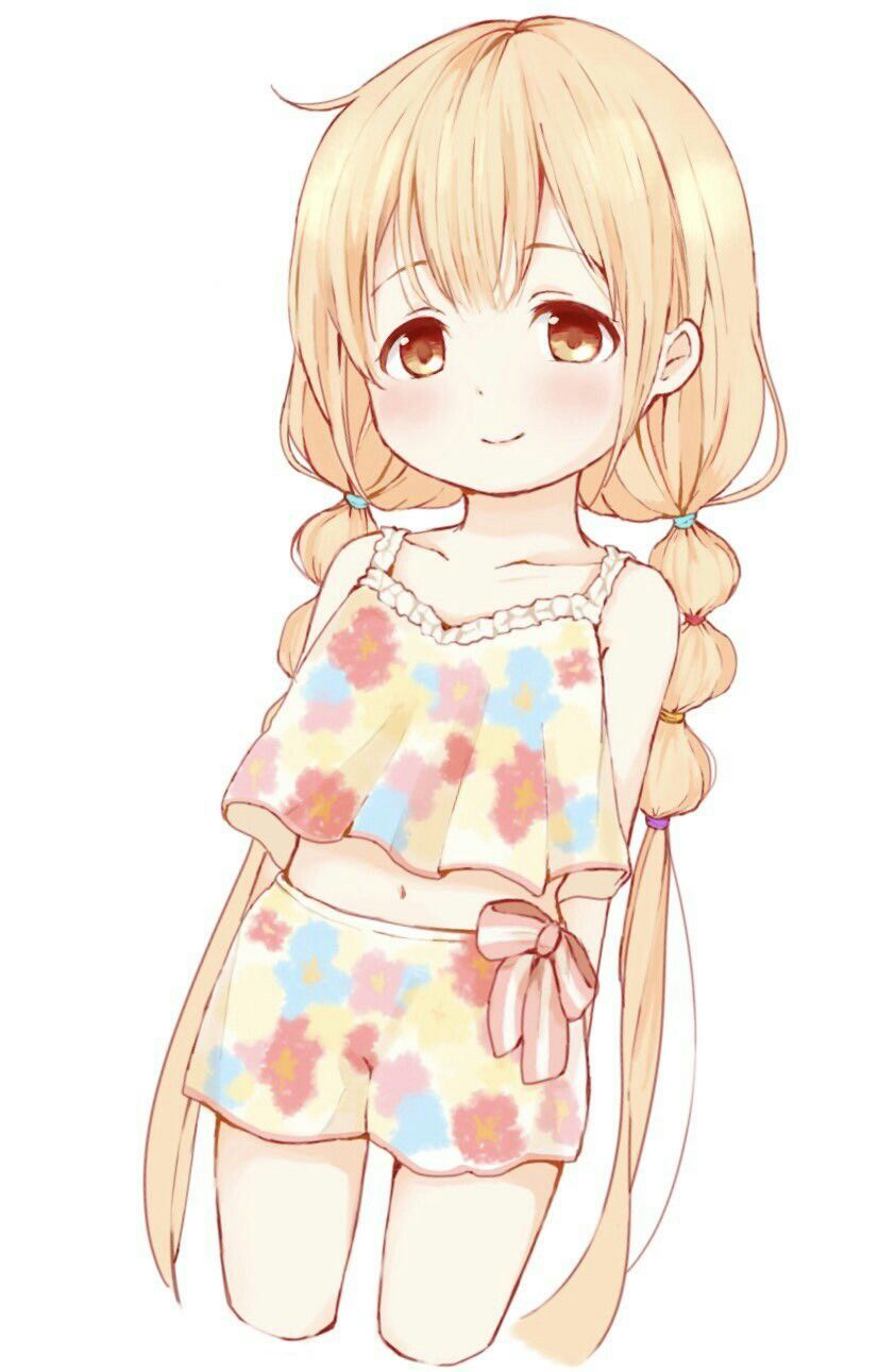 pin|the worst one| on lolis | pinterest | girl body, anime and