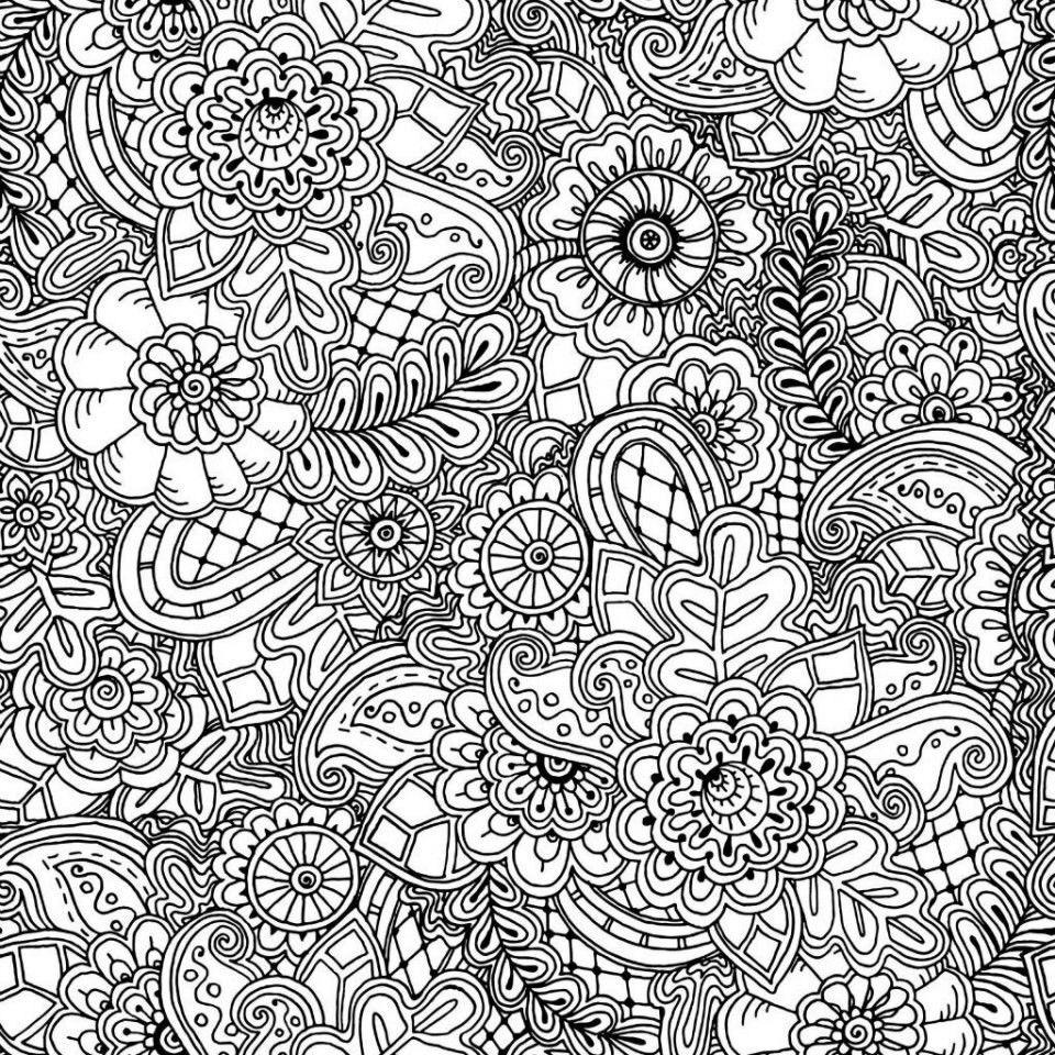 для раскрасить картинки сложные для дал жизнь