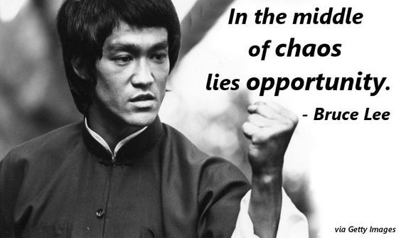 The 30 Best Bruce Lee Quotes Mma Gear Hub Bruce Lee Quotes
