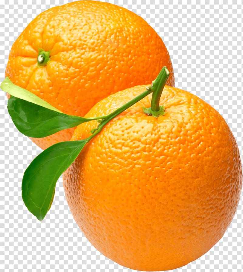 7a8482e6637cb03d69f72e76a2c22035 - How To Get The Most Juice Out Of Oranges