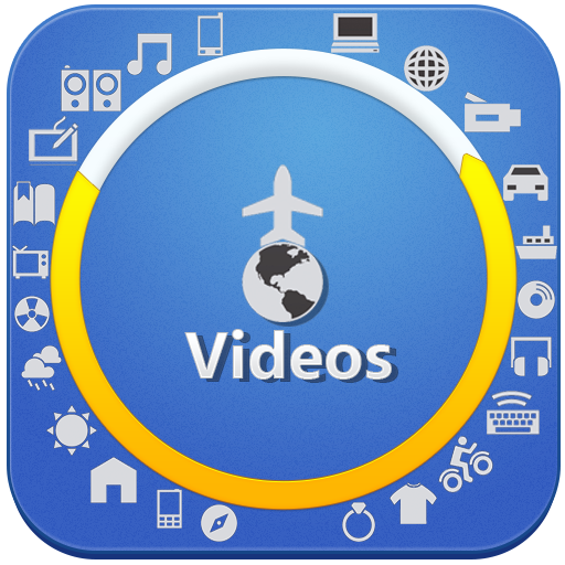 New App on designnominees Latest Science Inventions by