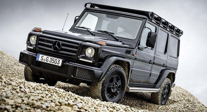 G350d Professional W460 W463カスタムパーツや純正部品g Class専門店 Mercedes Benz G Class Mercedes G Wagon Mercedes G
