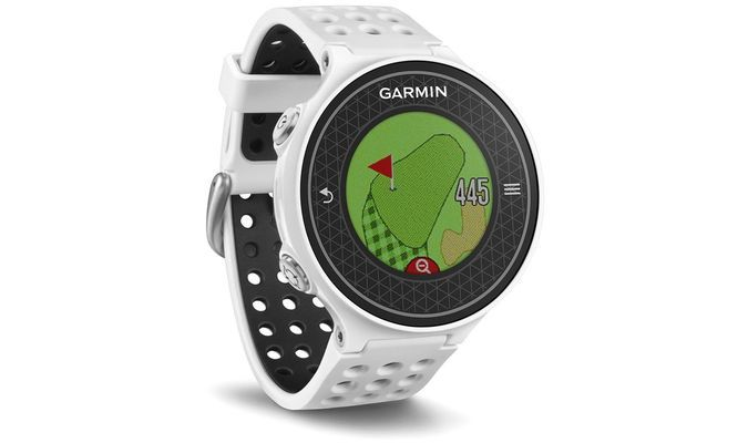 Garmin Approach S6 (010-01195-00) GPS Golf Watch http://coolpile.com/gadgets-magazine/garmin-approach-s6-touchscreen-gps-golf-watch via coolpile.com by @garmingps  #Garmin #Gifts #Golf #GPS #iPad #iPhone #Smart #Smartwatches #Watches #coolpile