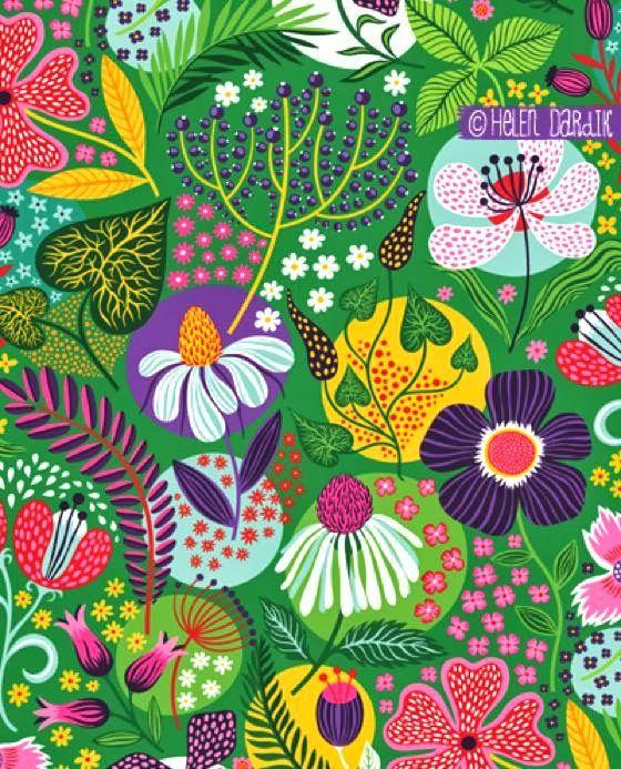 www.patternprintsjournal.com