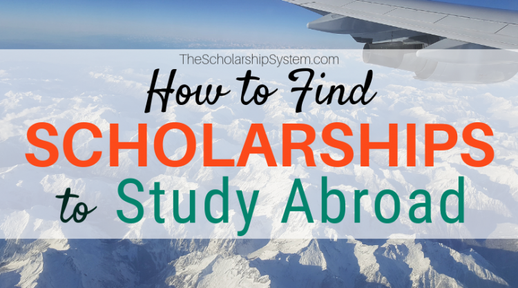 7a84bc22611c545f7106a0b0d5a3535d - How Can I Get A Full Scholarship To Study Abroad