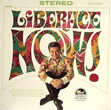Liberace Quot Now Quot Through Clenched Teeth Quot How Many More