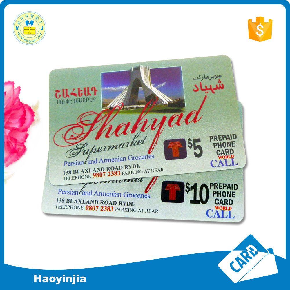 prepaid international phone cards - Prepaid Calling Cards